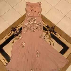 Prom/Bridesmaid Dress by Jovani